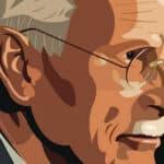 Jung, o gnosticismo e a Maçonaria