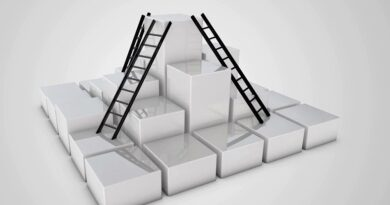 cubes pyramid gh5454er34