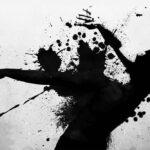 O paradoxo da tolerância na maçonaria