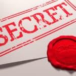 O segredo maçónico ou O dever de reserva dos Maçons