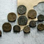 """Como os cavaleiros Templários """"inventaram"""" os bancos"""