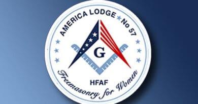 america Lodge 57 jh67ty54er