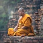 Maçonaria e Budismo