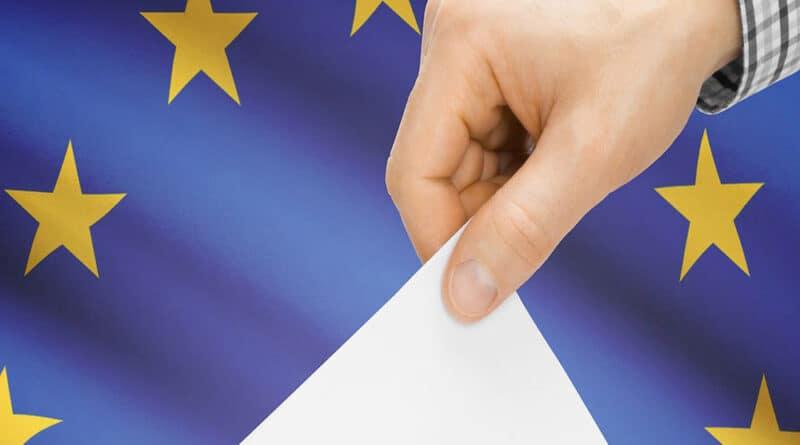 Europeias 2019 – GOL apela à votação em defesa dos valores democráticos