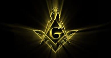 masonic symbols 3neusd806