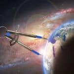 O Universo e a Maçonaria