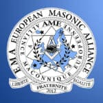 Maçonaria Europeia reunida em Lisboa