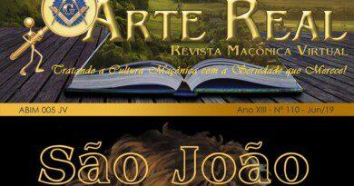 arte real 110 jhg543e34