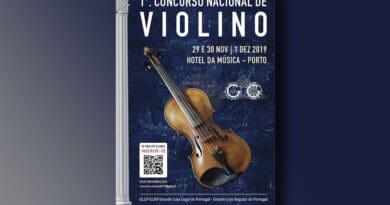 concurso violino header 887y654d