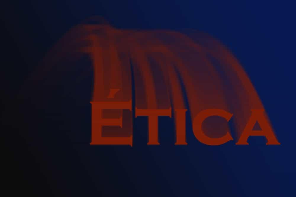 etica fggf5454er3f
