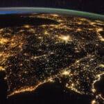 Maçonaria: Uma luz na escuridão
