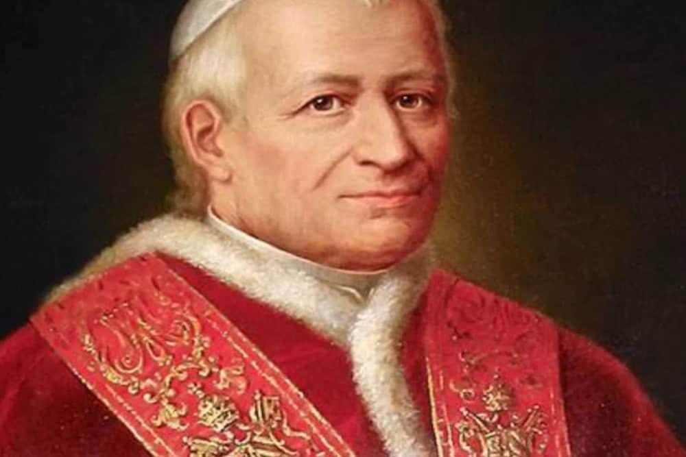 Papa Pio XIX