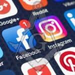 Maçonaria e redes sociais – uma reflexão