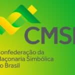 A Maçonaria na Europa – Comunicação do Grão-Mestre da GLLP/GLRP à 48ª Assembleia da Confederação da Maçonaria Simbólica Brasileira