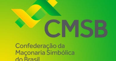 cmsb 4334rdree