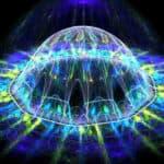 Egrégora maçónica: fenómeno de força espiritual