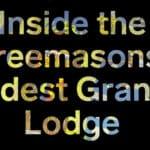 Uma visita ao Freemason's Hall – o Templo da UGLE
