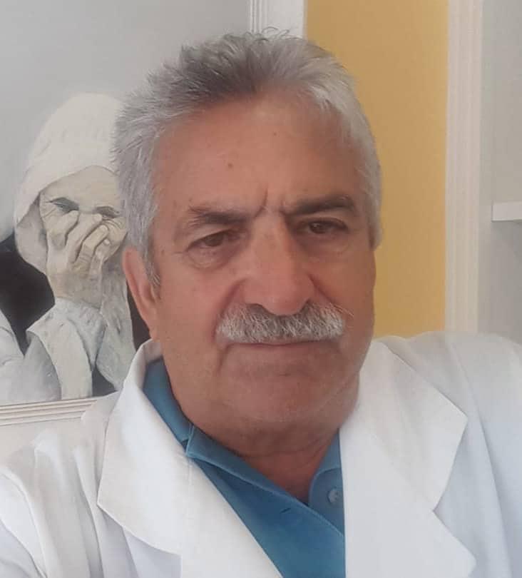 Olívio Dias