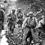A Maçonaria Portuguesa e a Grande Guerra