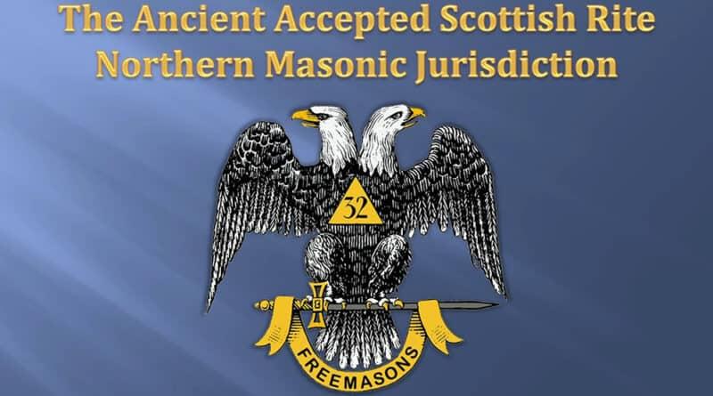 Os valores centrais do Rito Escocês