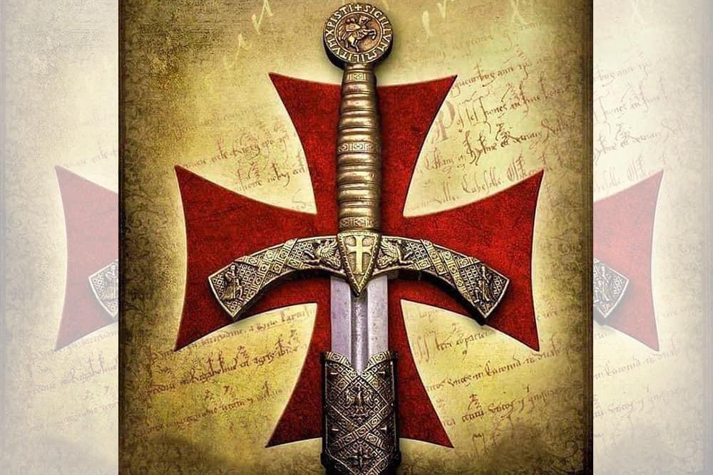 templar sword gf54re4es