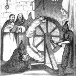 Questões conceituais e indemnitárias entre o Santo Ofício e a Sociedade dos Pedreiros Livres