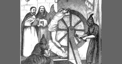 tortura inquisicao jhg56re