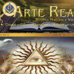 Arte Real – Edição nº 111 – Julho de 2019