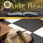 Arte Real – Edição nº 112 – Agosto de 2019