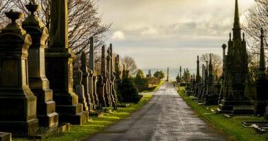 cemiterio 6565tr43ewe