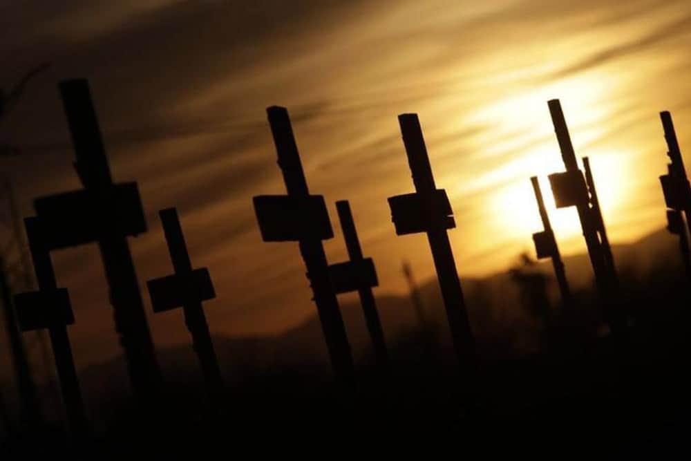 cemiterio jh654werd