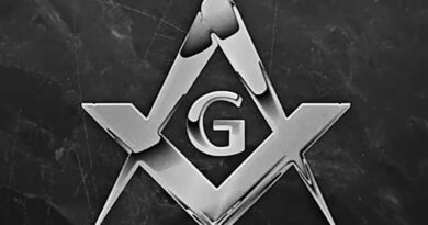 g symbol 6765trerdr