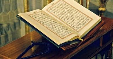 islamismo 76tr54eer54
