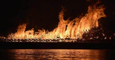 london fire 1666 jhgytr543