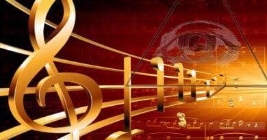 masonic music 023ewsd