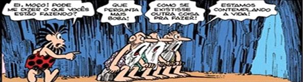 piteco 005