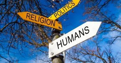 politics religion 0016gr3d