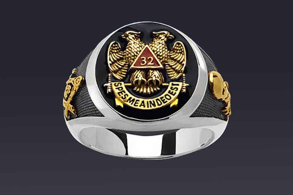 reaa ring gf54434ewew