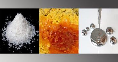 salt sulphur mercury 67gfh
