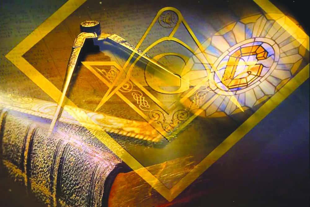 simbologia tr5dhk98ujh