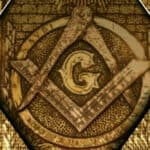300 anos de rituais maçónicos – evolução ou involução?