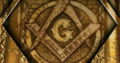 simbolos 86544dfGh433