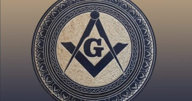 simbolos hg54wwt009u