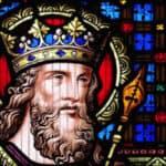 Hiram Abiff, Salomão & Jesus – O laço que os une