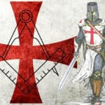 A Maçonaria é herdeira dos Templários?