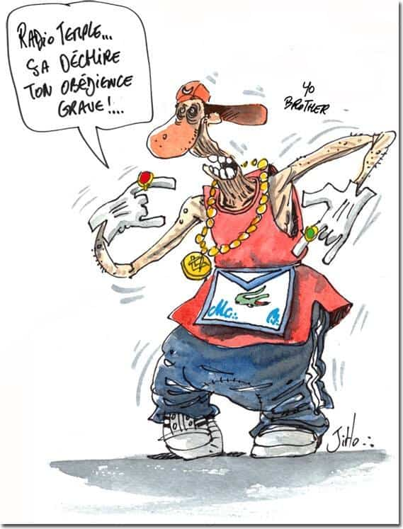 Cartoons_0006