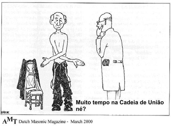 Cartoons_0027