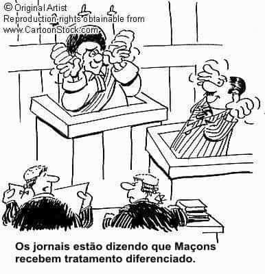 Cartoons_0033