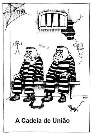 Cartoons_0035