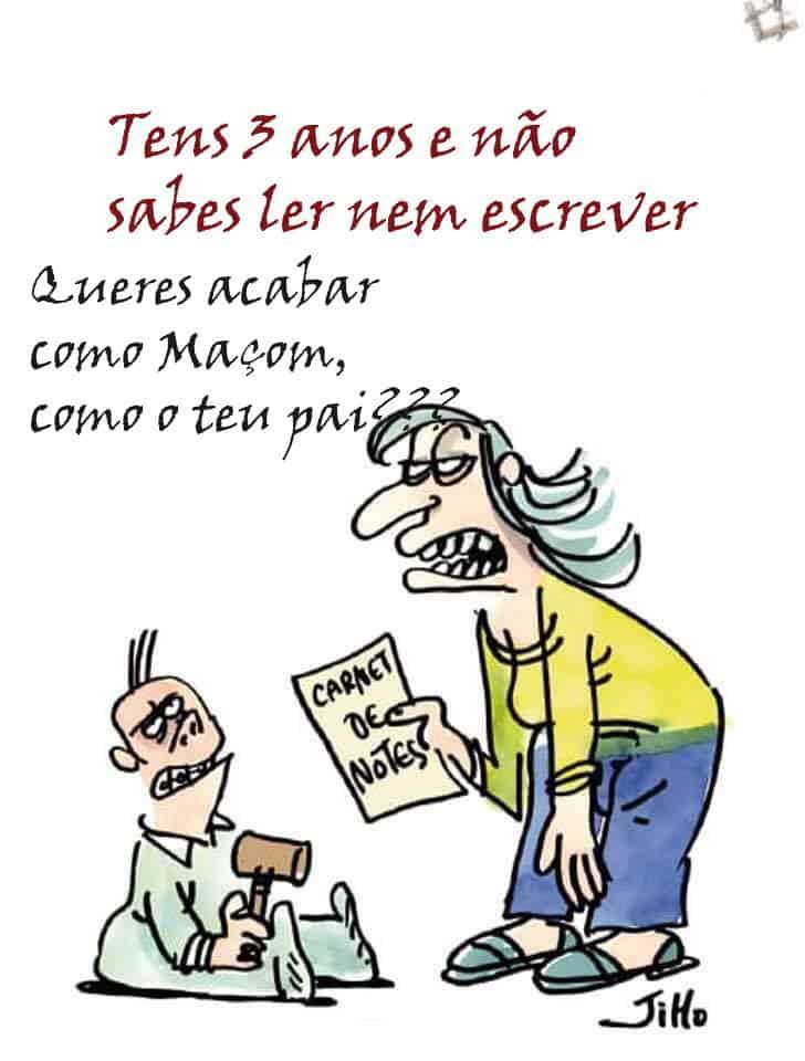 Cartoons_0040